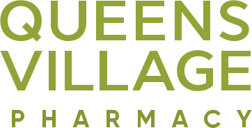 Queens Village Pharmacy, Inc.