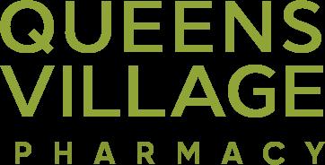 Queens Village Pharmacy, Inc.